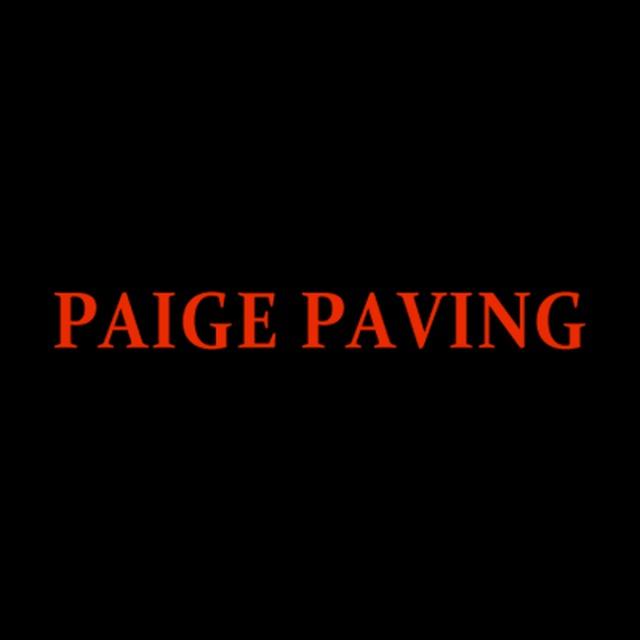 Paige Paving - Birmingham, West Midlands B35 6AH - 07535 113827 | ShowMeLocal.com