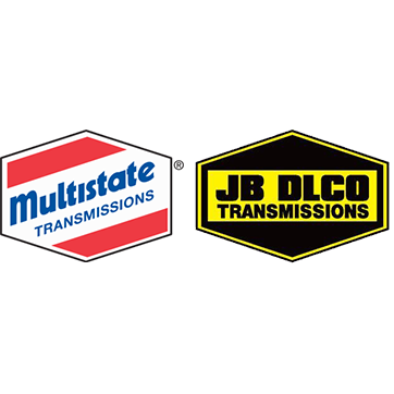 J.B. DLCO Auto Repair & Multistate Transmissions - Warren, MI 48089 - (586)773-3800 | ShowMeLocal.com