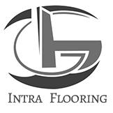 Intra Flooring