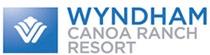 Wyndham Canoa Ranch Resort - Green Valley, AZ -