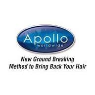 Apollo International Hair Replacement & Restoration