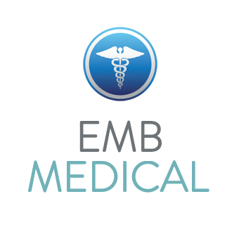EMB Medical