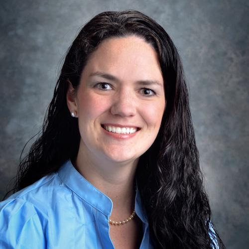 Image For Dr. Melanie  McMinn MD