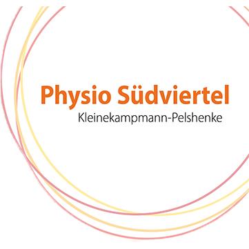 Bild zu Praxis für Physiotherapie Kleinekampmann-Pelshenke in Münster
