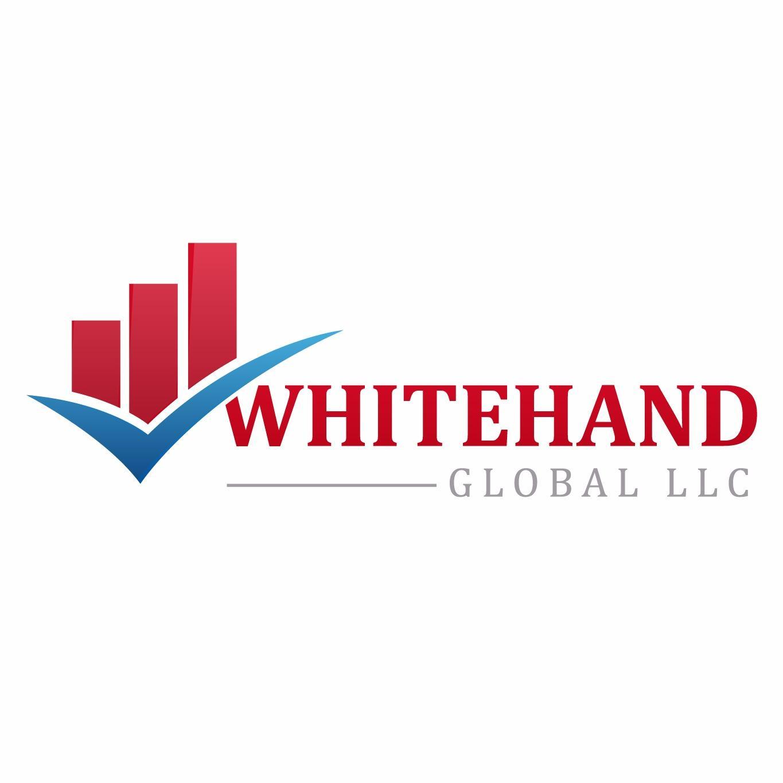 White Hand Global LLC