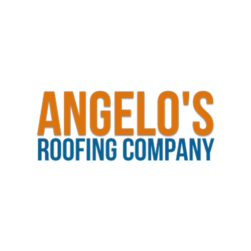 Angelo's Roofing Company
