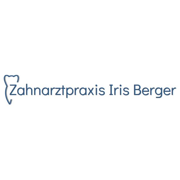 Bild zu Zahnarztpraxis Iris Berger in Kassel