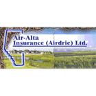 Insurance Agency in AB Airdrie T4B 0R6 Air-Alta Insurance (Airdrie) Ltd 1-213 Main St NW  (403)948-5411
