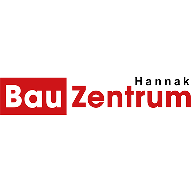 Bauzentrum Hannak GmbH
