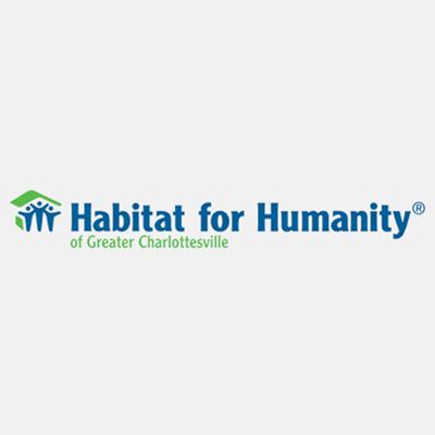 The Habitat Store - Charlottesville, VA 22903 - (434)293-6331 | ShowMeLocal.com