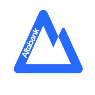 Altabank - Murray