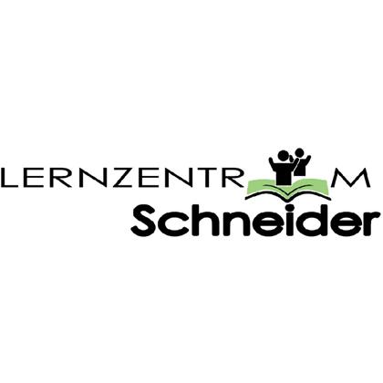 Bild zu Lernzentrum Schneider in Mönchengladbach