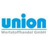 Bild zu Union Wertstoffhandel GmbH in Berlin