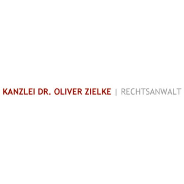 Bild zu Rechtsanwalt Dr. Oliver Zielke in Düsseldorf