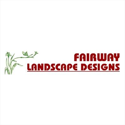 Fairway Landscape Designs