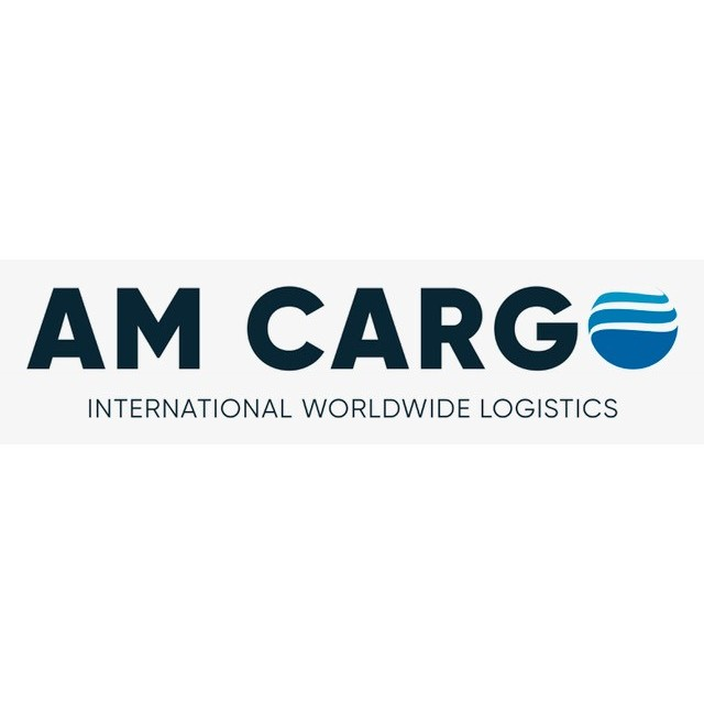 AM Cargo logistic