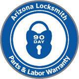 Arizona Locksmith