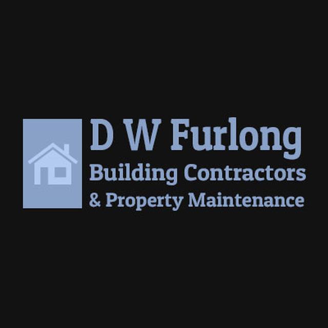 D W Furlong Building Contractors & Property Maintenance - Carmarthen, Dyfed SA31 1TA - 01267 232037 | ShowMeLocal.com