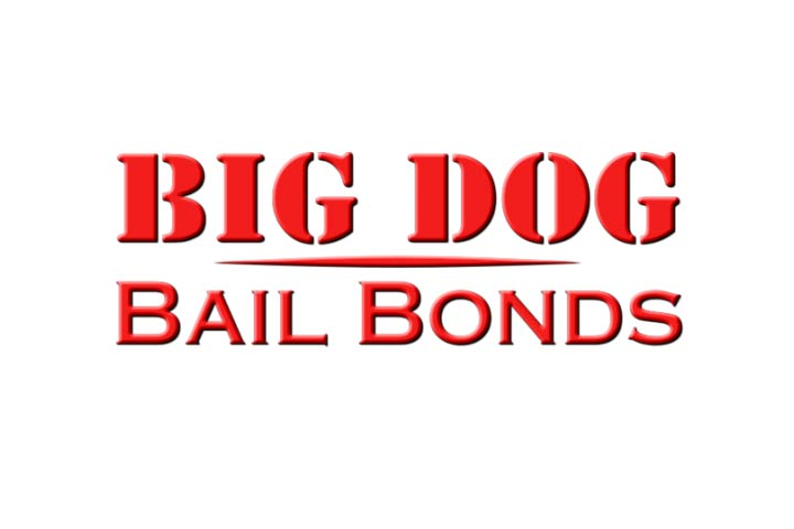 Big Dog Bail Bonds