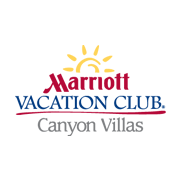 Marriott's Canyon Villas image 31