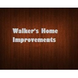 Walker's Home Improvements