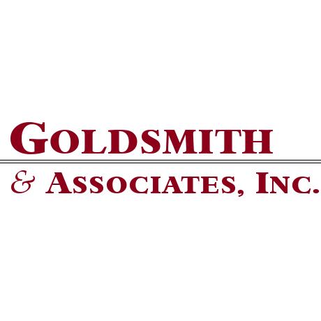 Goldsmith & Associates, Inc. - Manning, SC - Insurance Agents