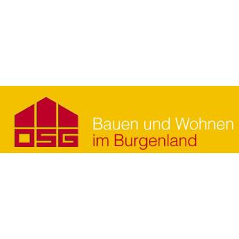 OSG Oberwarter gemeinnützige Bau-, Wohn- und Siedlungsgenossenschaft reg GenmbH