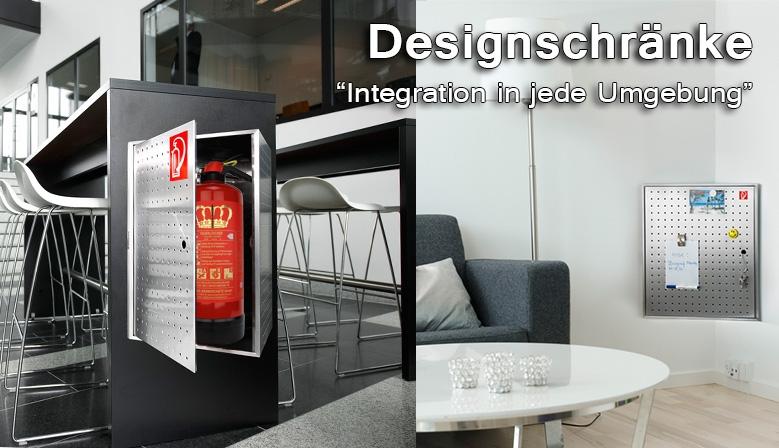Kundenbild klein 3 Feuerlöscher24 - BS-Shops GmbH