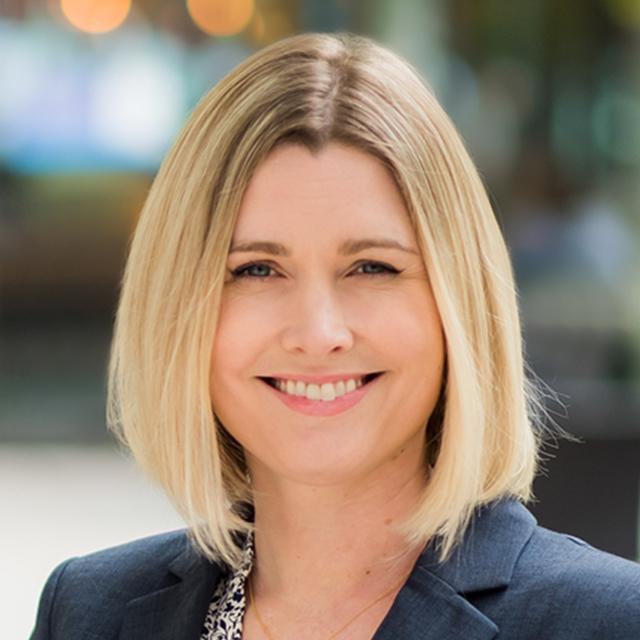 Erin Amerson, MD