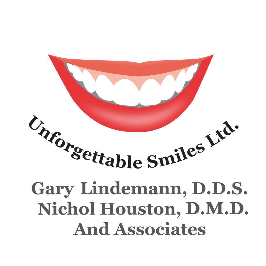 Unforgettable Smiles