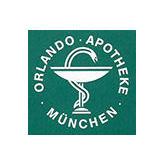 Bild zu Orlando-Apotheke in München