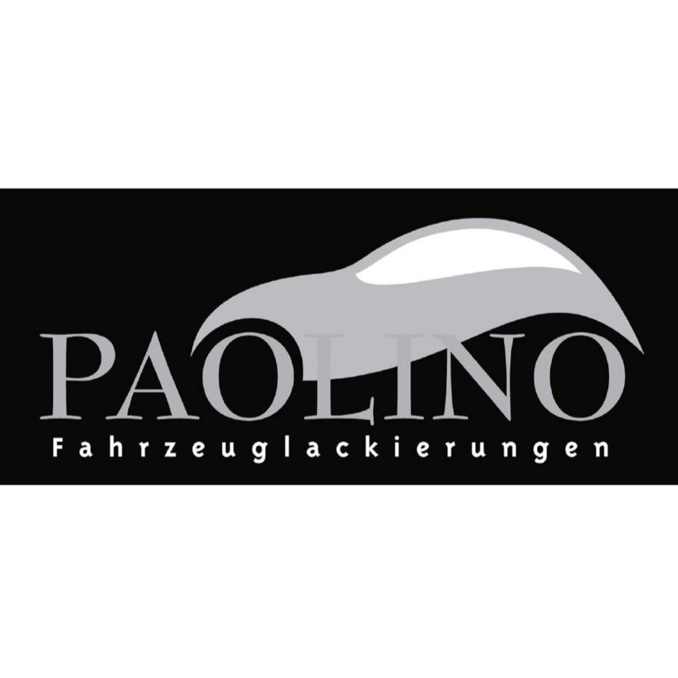Bild zu Lackier- und Karosserietechnik Paolino Fahrzeuglackierungen in Ludwigsburg in Württemberg