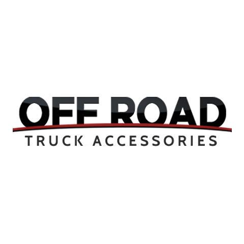 Off Road Truck Accessories - Kerrville, TX 78028 - (830)367-3330   ShowMeLocal.com