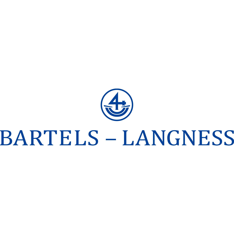 Bild zu Bartels-Langness Gleschendorf in Scharbeutz