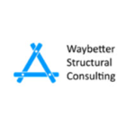 Waybetter Design Consulting Ltd.