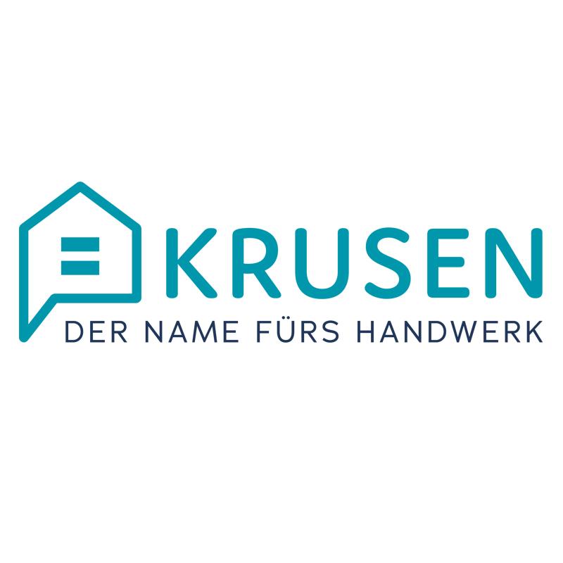Bild zu Krusen GmbH & Co. KG in Lüdinghausen