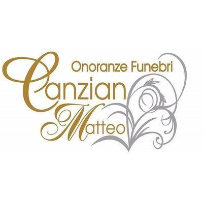 Onoranze Funebri Canzian Matteo