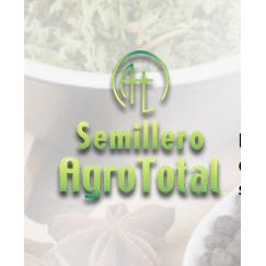 SEMILLERO AGROTOTAL
