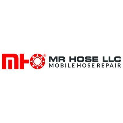 Mr. Hose LLC
