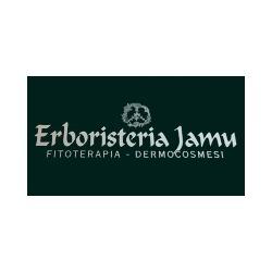 Erboristeria Jamu Fitoterapia Dermocosmesi