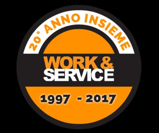 Work E Service S.C.