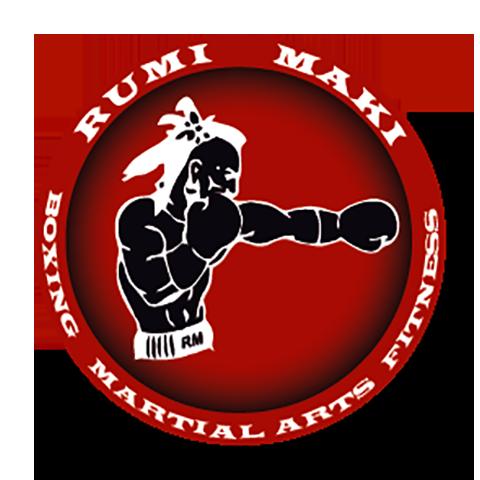 Rumi Maki Boxing & Martial Arts
