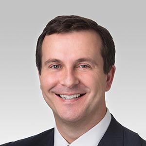Matt S Lesniak, MD Neurological Surgery