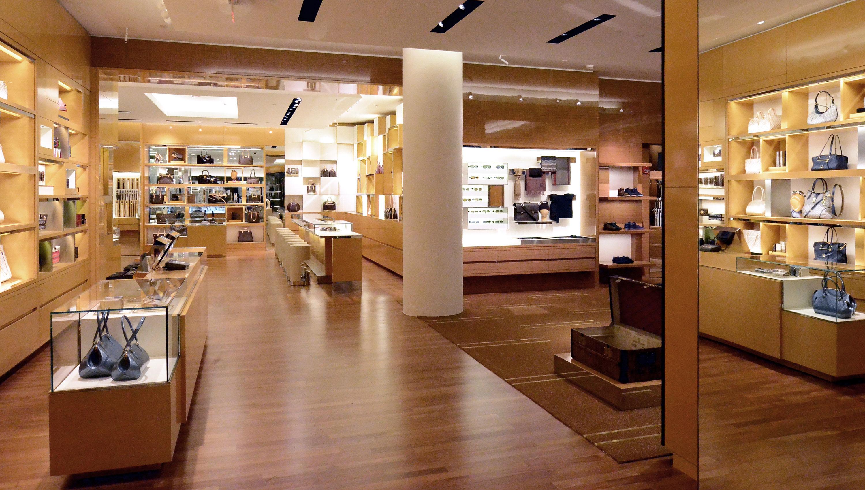 Louis Vuitton Garden City Roosevelt Field Macy 39 S Garden City New York