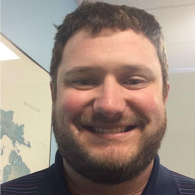 Cliff Hart: Allstate Insurance