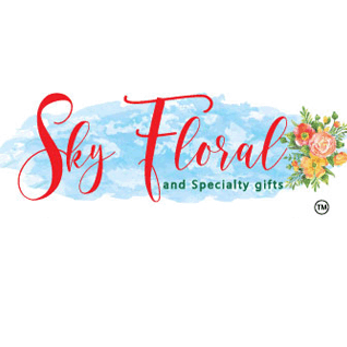 image of Sky Floral