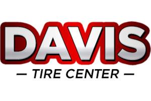 Davis  Tire Center