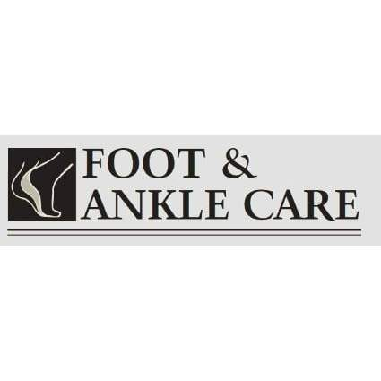 Foot & Ankle Care