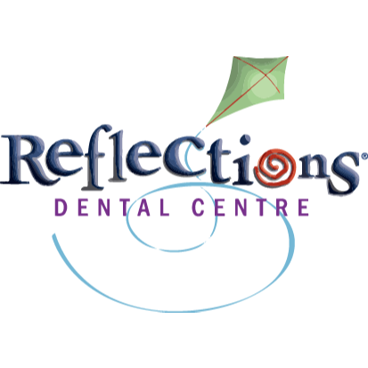 Reflections Dental Centre