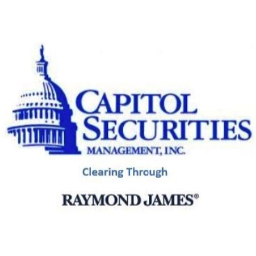 Capitol Securities Management